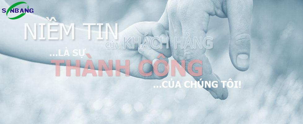 thi cong